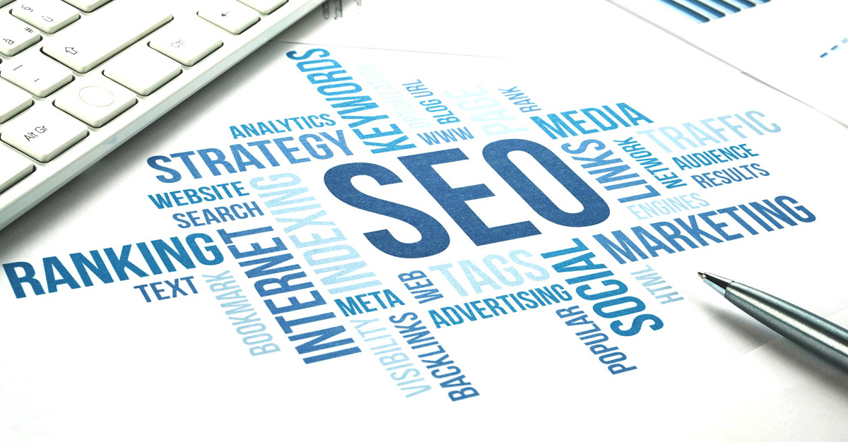 Как составлять план SEO-продвижения сайта (пример плана)