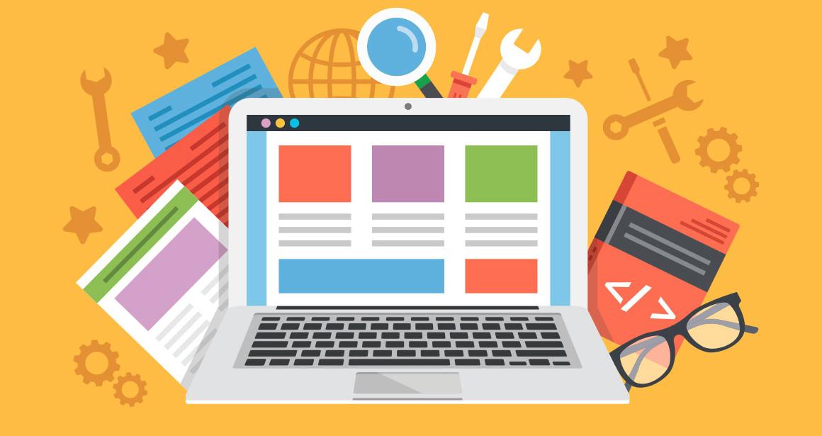 Как продвигать крупный интернет-магазин в поисковых системах